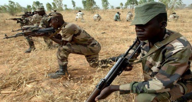 منظمة العفو: تتهم أمن الكاميرون بموت العشرات تحت التعذيب