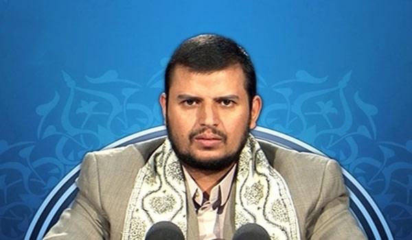 السيد الحوثي: الشعب اليمني حاضر للمشاركة في أي مواجهة قادمة مع العدو الإسرائيلي
