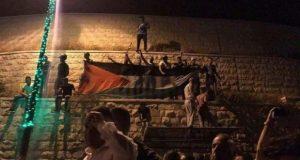 عودة الصلاة في الأقصى.. والاحتلال يسلم جثامين الشهداء من آل جبارين