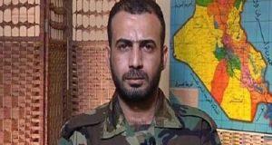 كتائب حزب الله بالعراق: سنساند لبنان بمواجهة '' اسرائيل''