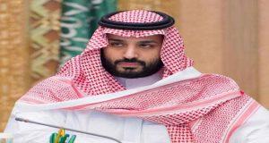 """كاتبة إيطالية: الفشل مصير """"إصلاحات"""" ولي العهد السعودي"""