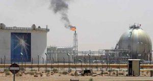 'ما بعد الرياض'.. مرحلة ردع جديدة للقوة الصاروخية في الجيش اليمني