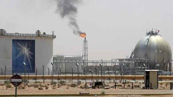 """""""ما بعد الرياض"""".. مرحلة ردع جديدة للقوة الصاروخية في الجيش اليمني"""