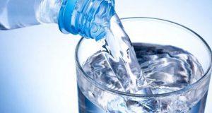 مصر: الحرب قادمة على المياه