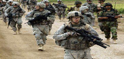القوات الأمريكية في طريقها للإزدياد في أفغانستان..ما هي الغايات والأبعاد؟