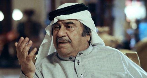 مثقفون سعوديون يشجبون الإساءة للفنان الراحل عبد الرضا