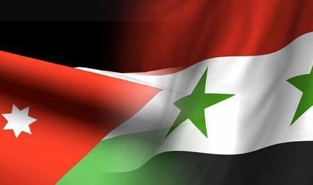 الأردن: علاقتنا مع الأشقاء في سوريا مرشحة لمنحى إيجابي