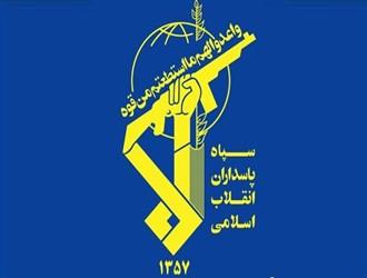 حرس الثورة الاسلامية :اميركا تفهم لغة السلاح اكثر من المفاوضات