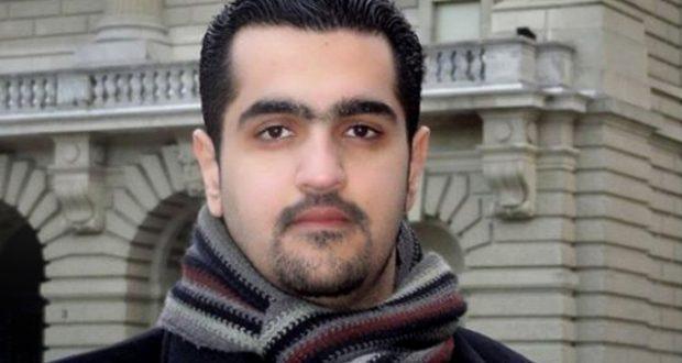 الحقوقي برويز: رموز المعارضة المعتقلين لم تزرهم لجنة الصليب الأحمر منذ بداية إضرابهم في فبراير