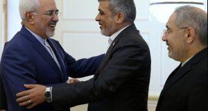 حماس : علاقتنا بطهران تزداد رسوخًا وهي في أحسن أحوالها