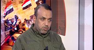 الأسدي: 20 ألف مقاتل من الحشد الشعبي سيشاركون في تحرير تلعفر