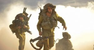 300 جندي من الجيش الاسرائيلي يهربون من الخدمة العسكرية