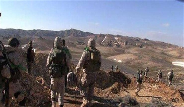 المقاومة وتطوير المعادلات الردعية للجم العدو عن ارتكاب اي حماقة في لبنان