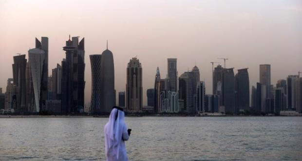 المركزي: الحكومة القطرية لديها احتياطيات كافية لدعم البنوك