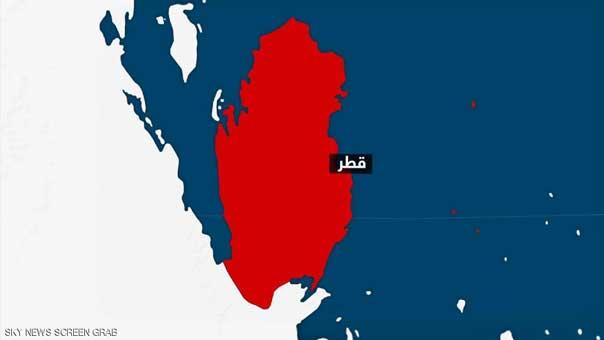 قطر توقف الاستيراد من دول الحصار