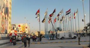 وزير السياحة السوري: سوريا تشهد حركة سياحية قوية لم تشهدها منذ 5 سنوات