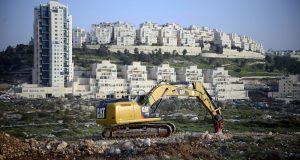 """تقرير: حكومة الاحتلال """"تبيّض"""" البؤر الاستيطانية"""