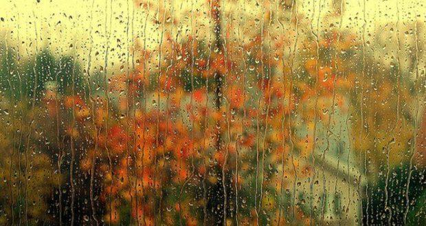 تحضروا – الأمطار ستزور لبنان بعد أربعة ايام!