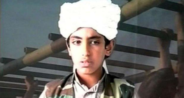 """تتويج الابن رقم """"15"""" لأسامة بن لادن زعيماً لتنظيم """"القاعدة""""!"""