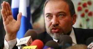ليبرمان: التجنيد سنفرضه على الجميع بما في ذلك المتدينين العرب