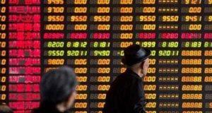 ارتفاع معدل التضخم في الصين