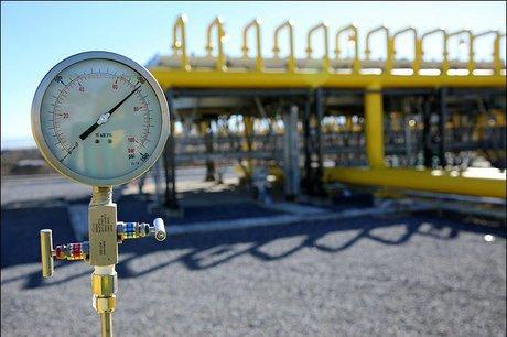 وكالة الطاقة الدولية: إيران ضمن أكبر منتجي الغاز عالميا