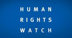 هيومن رايتس ووتش: السعودية تعتقل عدد من المعارضين من بينهم رجال دين بارزين لدوافع سياسية
