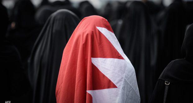 السلطات البحرينية تجدد حبس سجينة الرأي نجاح الشيخ لمدة 30 يوماً بحجة التحقيق