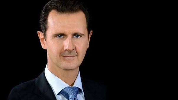معاريف: الأسد انتصر وعصر 'داعش انتهى بعد هزيمته