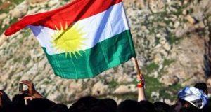 'مفوضية حقوق الانسان' تحذر من الكارثة الانسانية التي قد تحدث بسبب الاستفتاء في كردستان