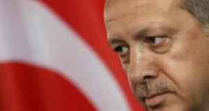 دور ارهابي جديد لاردوغان بتدبير أمريكي وتمويل خليجي