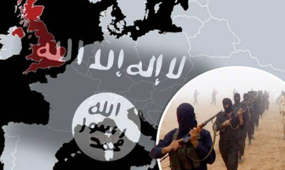 دير الزور تحطّم الحلم الأميركي الأخير في محاصرة محور المقاومة