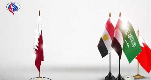 ما بعد المِئة يَوم من الأزمة الخليجيّة