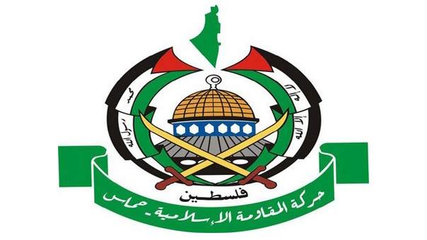 وفد رفيع المستوى من حركة حماس يصل ايران