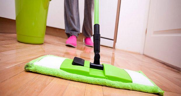 الأعمال المنزلية تقلل خطر الموت بنسبة 28٪