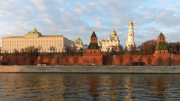 الكرملين: قرار واشنطن يعرقل عمل السفارة الروسية في امريكا