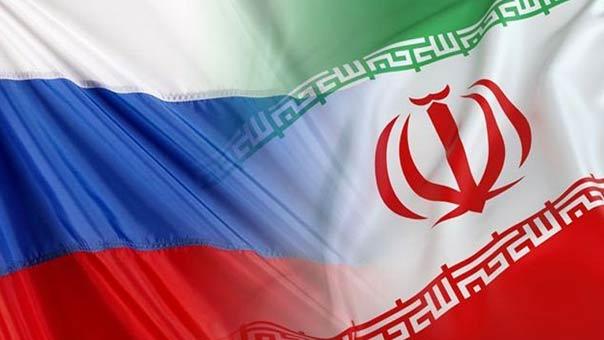 إيران وروسيا.. زواج المصلحة في سوريا والهاجس الإسرائيلي