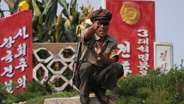الصين: أي حرب في كوريا لن ينتصر فيها أحد