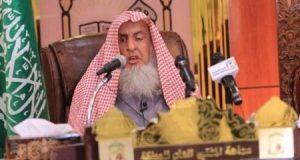 #السعودية تستنفر الدعاة بوجه 'حراك 15 سبتمبر'