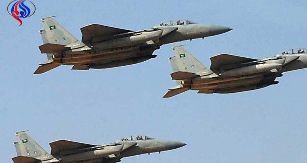 مشروع بالكونغرس لوقف الدعم الأميركي لتحالف العدوان باليمن