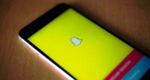 موقع أميركي: السعودية تضغط على شركات للتواصل الاجتماعي لحجب موادٍ إعلامية