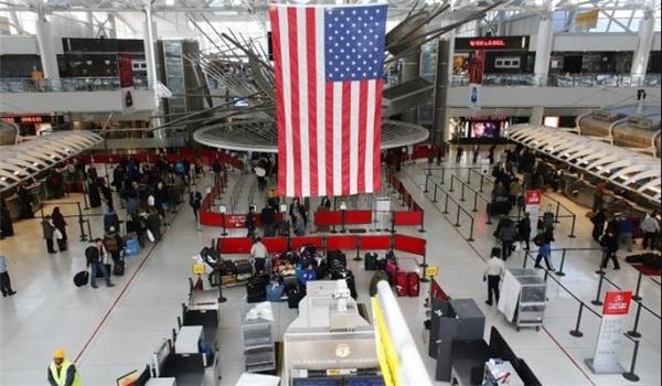 أمريكا تفرض قيودا جديدة لدخول مواطني 8 دول وتلغي حظر سفر السودانيين