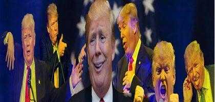 لماذا يهدد ترامب بإلغاء الاتفاق النووي؟