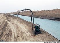النرويج تستثمر في مشروع لنقل المياه جنوبي إيران
