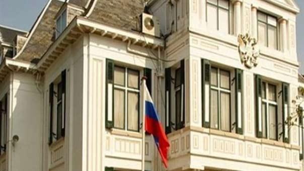 موسكو ترد على تصريحات 'الحرب' للسفيرة الأميركية بالأمم المتحدة: لم نتدخل قط في شؤونكم