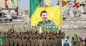 هل تملك روسيا مفاتيح الملفات المعقدة؟ وهل تتجه لإنهاء الأزمة بين دمشق والأكراد؟