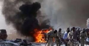 """""""داعش"""" يتبنى هجوم """"بوصاصو"""" بالصومال"""