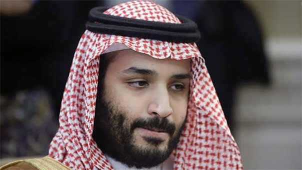 """أموال """"أمراء الفساد"""" بين حاجات السعوديين ومصالح ولي العهد"""