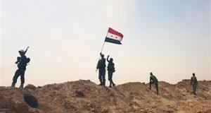 الجيش السوري يستعيد 24 قرية في إدلب ويبدأ بتصفية مجموعات 'النصرة'