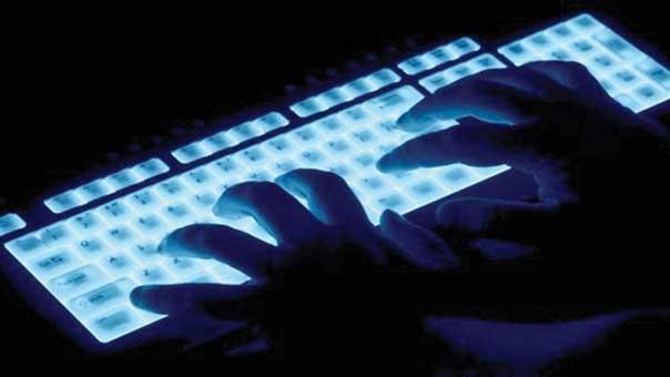 الحرب الإلكترونية: ساحة صراعٍ خفية تدخل حيِّز الاهتمام الاستراتيجي للدول!